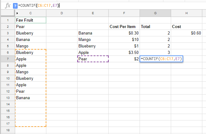 how to lock a sheet in google sheets